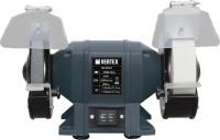 Фото - Точильно-шлифовальный станок Vertex VR-2503