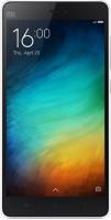 Фото - Мобильный телефон Xiaomi Mi 4c 32GB