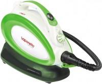 Пароочиститель Polti Vaporetto Handy 25 Plus