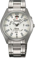 Фото - Наручные часы Orient EM5J00XW