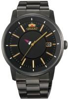 Наручные часы Orient ER02004B