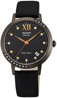 Фото - Наручные часы Orient ER2H001B