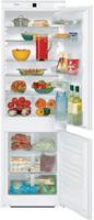 Фото - Встраиваемый холодильник Liebherr ICUS 3013