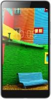 Фото - Планшет Lenovo Phab 750M 16GB