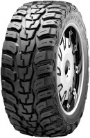 Шины Marshal Road Venture MT KL71  225/75 R16 115Q