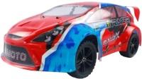 Радиоуправляемая машина Himoto RallyX E10XRL 1:10