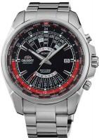 Наручные часы Orient EU0B001B