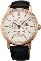 Фото - Наручные часы Orient EZ09006W