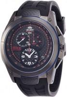 Наручные часы Orient KT00003B