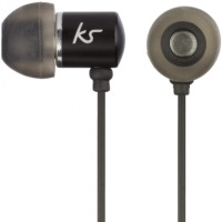 Наушники KitSound Ace Earphones