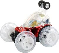 Радиоуправляемая машина LX Toys Invincible Tornado
