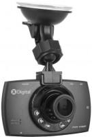 Фото - Видеорегистратор X-Digital AVR-FHD-330