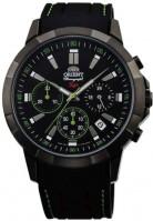Наручные часы Orient KV00006B