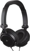 Наушники KitSound iD Headphones