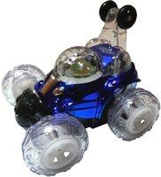 Радиоуправляемая машина LX Toys Cool Lamp