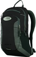 Рюкзак Terra Incognita Smart 20