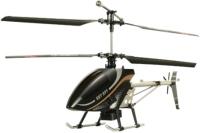 Фото - Радиоуправляемый вертолет CTW Sky Spy