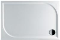 Душевой поддон RIHO Kolping DB33 120x80