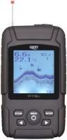 Эхолот (картплоттер) Lucky Fishfinder FF718Li