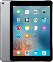 Фото - Планшет Apple iPad Pro 9.7 128GB 4G