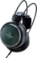 Наушники Audio-Technica ATH-A990Z