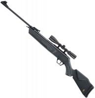 Фото - Пневматическая винтовка Browning Gold 2