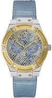 Наручные часы GUESS W0289L2