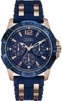 Наручные часы GUESS W0366G4