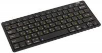 Клавиатура HQ-Tech KB-105BT