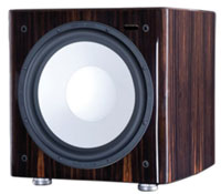 Сабвуфер Monitor Audio PLW 15