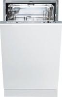 Фото - Встраиваемая посудомоечная машина Gorenje GV 53321