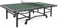 Теннисный стол Sponeta S8-36