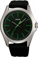 Наручные часы Orient QC0S00FB