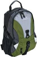 Рюкзак One Polar 1309