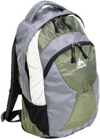Рюкзак One Polar 1287