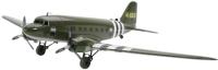 Радиоуправляемый самолет Dynam SkyBus C47