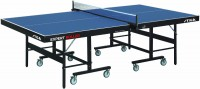 Теннисный стол Stiga Expert Roller