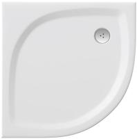 Душевой поддон Ravak Elipso Pro Flat XA237711010