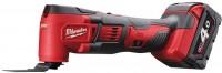 Многофункциональный инструмент Milwaukee M18 BMT-421C