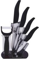 Набор ножей Royalty Line RL-C4ST