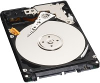 Фото - Жесткий диск Dell TX535