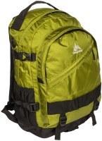 Рюкзак One Polar 1302