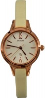 Наручные часы Orient QC14006W