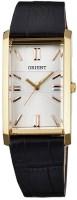 Фото - Наручные часы Orient QCBH003W