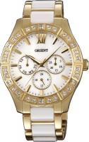 Фото - Наручные часы Orient SW01002W