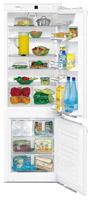Фото - Встраиваемый холодильник Liebherr ICN 3066
