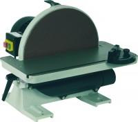 Точильно-шлифовальный станок PROMA BKC-305