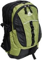 Рюкзак One Polar 1300
