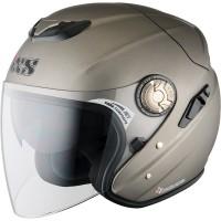 Мотошлем IXS HX 91