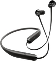 Наушники SOL REPUBLIC Shadow Wireless